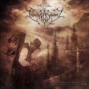imperium album