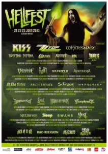 hellfest 2013 250px