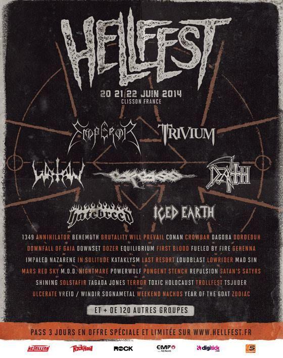 hellfest_2014