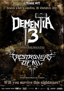 poster-destroyers-e-dementia13-800