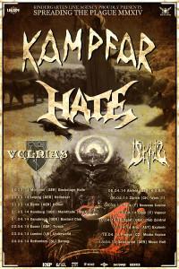 spreading_the_plague_MMXIV_tour