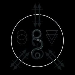 wolvhammer album