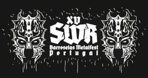 SWR Barroselas Metalfest Press release