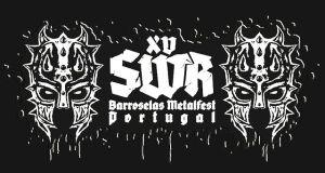 SWR Barroselas Fest releases final schedules!
