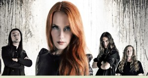 EPICA new album coming in March