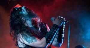 Report: Sardinha de Ferro Metal Fest II