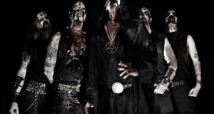 HORNA: New album out now!