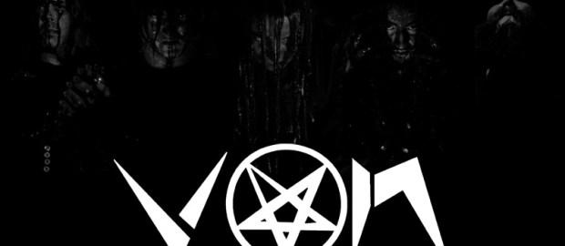 """VON's """"Dark Gods: Seven Billion Slaves"""" streaming online"""