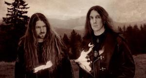 IMPERIUM DEKADENZ new album: streaming online