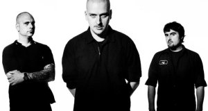 GODFLESH back in Portugal