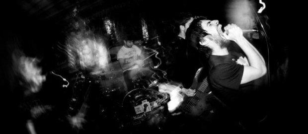 UTOPIUM win Portuguese Wacken Metal Battle