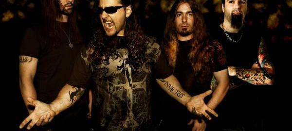 KATAKLYSM recruits new drummer