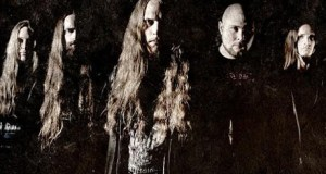 DIABOLICAL releases new video