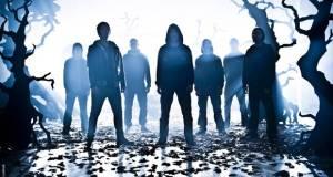 VILDHJARTA releases new video & announces Tour