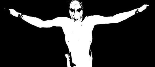 """VAKSLEN debut album """"Crucifucked"""" is out"""