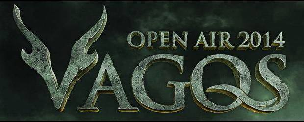 VAGOS Open Air confirm BEHEMOTH and more…