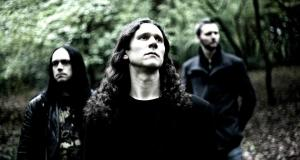FEN release new video for forthcoming album