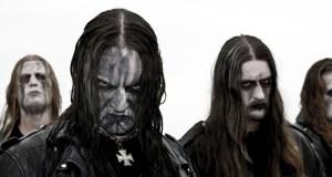 "MARDUK announce new album ""Frontschwein"""