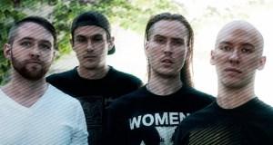 The Faceless welcome back former bassist Brandon G.