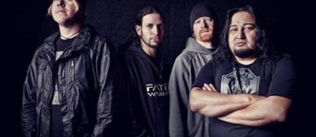 FEAR FACTORY announce european tour
