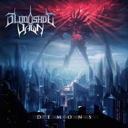 Bloodshot_Dawn_-_Demons_cover