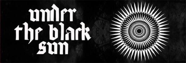 UTBS 2015: KORGONTHURUS among new confirmed bands