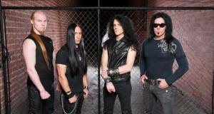 MORBID ANGEL parts ways with drummer and announces work with Steve Tucker