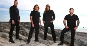 """CATTLE DECAPITATION reveal new song """"Mammals In Babylon"""""""