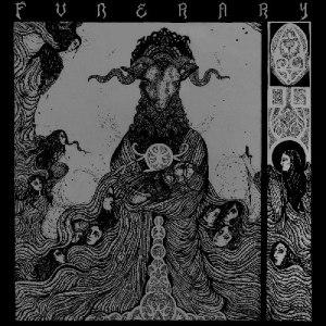 Funerary-Starless-Aeon