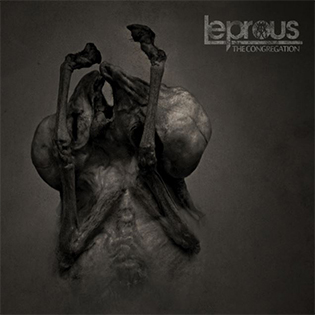 Leprous-TheCongregation