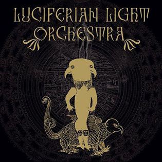 Luciferian Light Orchestra