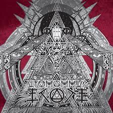 ufomammute