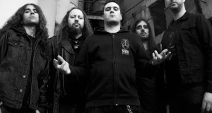 DESTROYERS OF ALL announce special release show