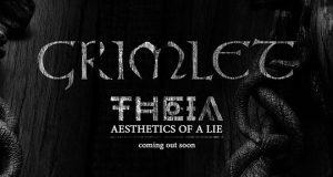 GRIMLET reveal teaser trailer for new album