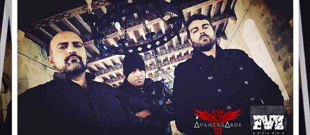 HEAVENWOOD re-sign with Massacre Records