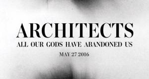 "ARCHITECTS video for ""Gone With The Wind"""