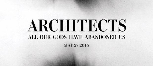 """ARCHITECTS video for """"Gone With The Wind"""""""