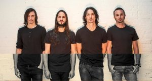 GOJIRA releases teaser for the upcoming album