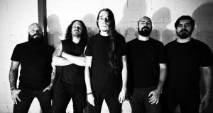 Advent of Bedlam released new single and Tour with Destroyer 666