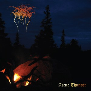 darkthrone_arctic