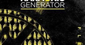 HARMONIC GENERATOR – Flesh