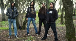 Interview: TREPID ELUCIDATION