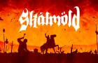 "Skálmöld uses fans footage for ""Múspell"" video"