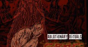 """Grog present """"Savagery"""" from new album """"Ablutionary Rituals"""""""