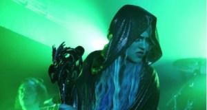 Report: Battle Beast + Majesty + Gyze + Fantasy Opus