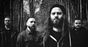 "Decapitated publish drum playthrough for ""Never"""
