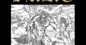 VARG – Götterdämmerung
