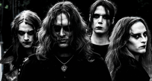 Tribulation announce new drummer