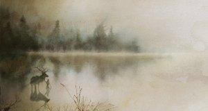 SÓLSTAFIR – Berdreyminn