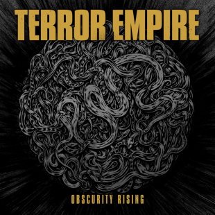 Terror Empire Obscurity Rising